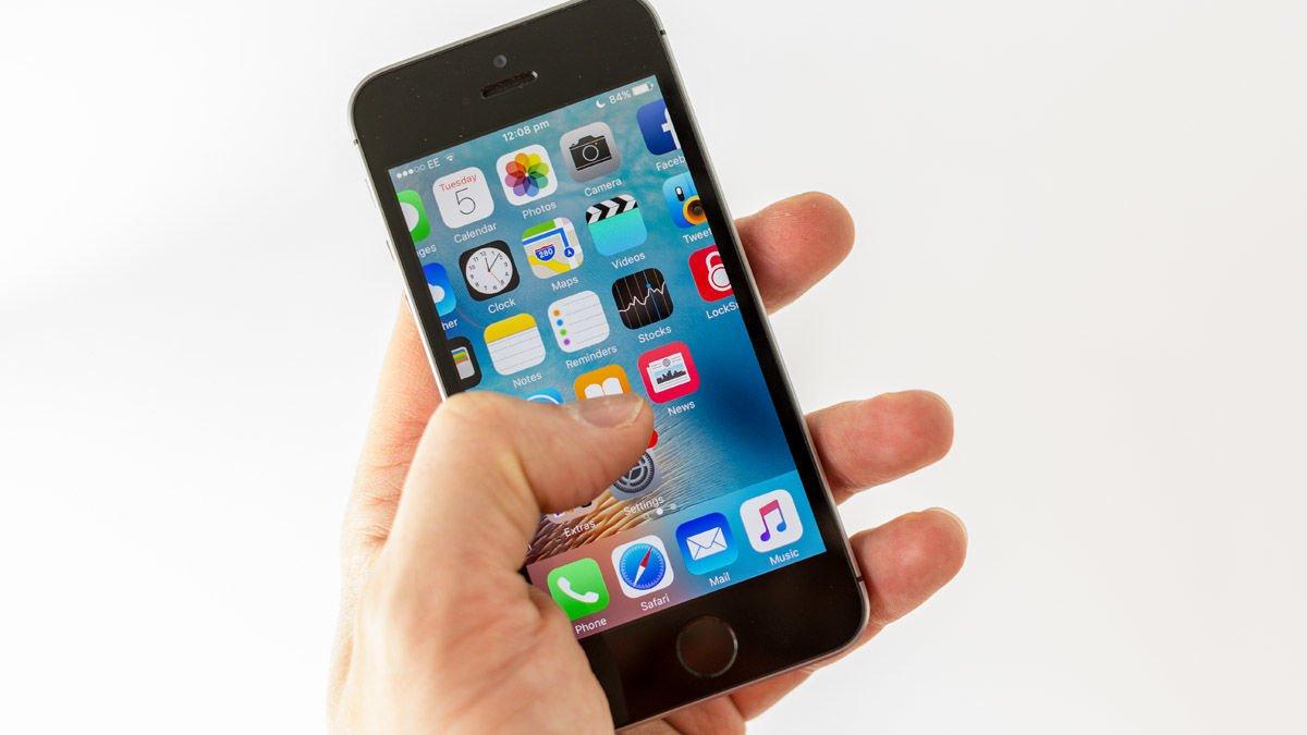 Come fare a migliorare le prestazioni fotografiche dell'iPhone
