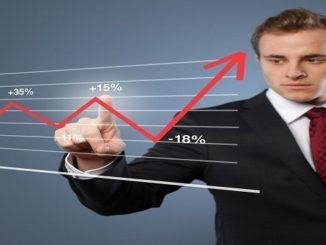 Come fare ad investire online