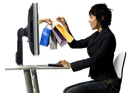 Come fare gli acquisti su Internet in modo sicuro