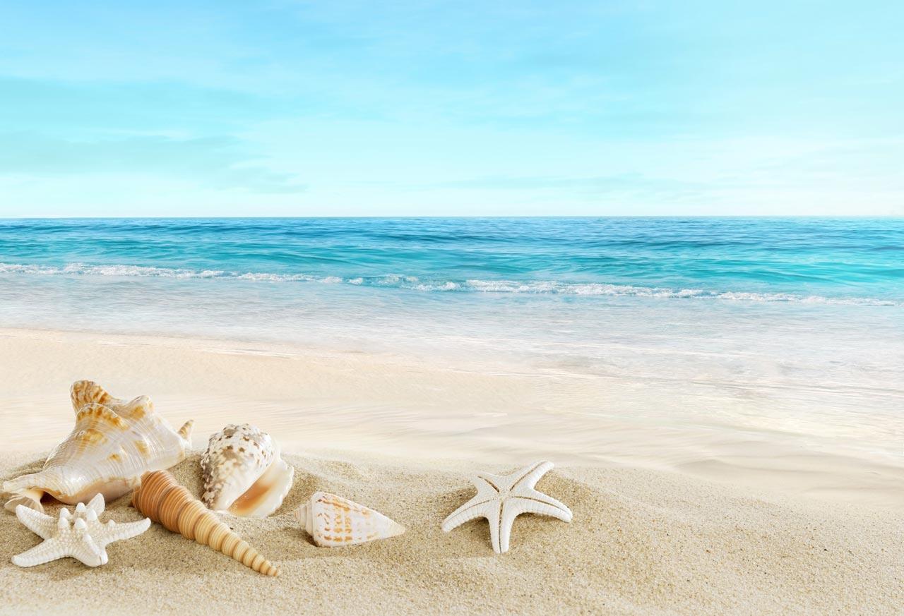 Come fare per ottenere dei benefici dalla sabbia
