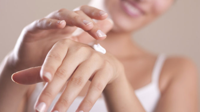 Come fare una crema bio per le mani