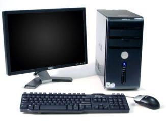 come fare a scegliere un computer desktop