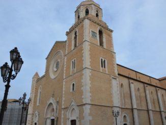 5 borghi storici da scoprire in Puglia