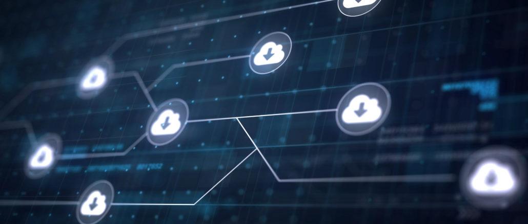 Come aumentare la protezione dei server web