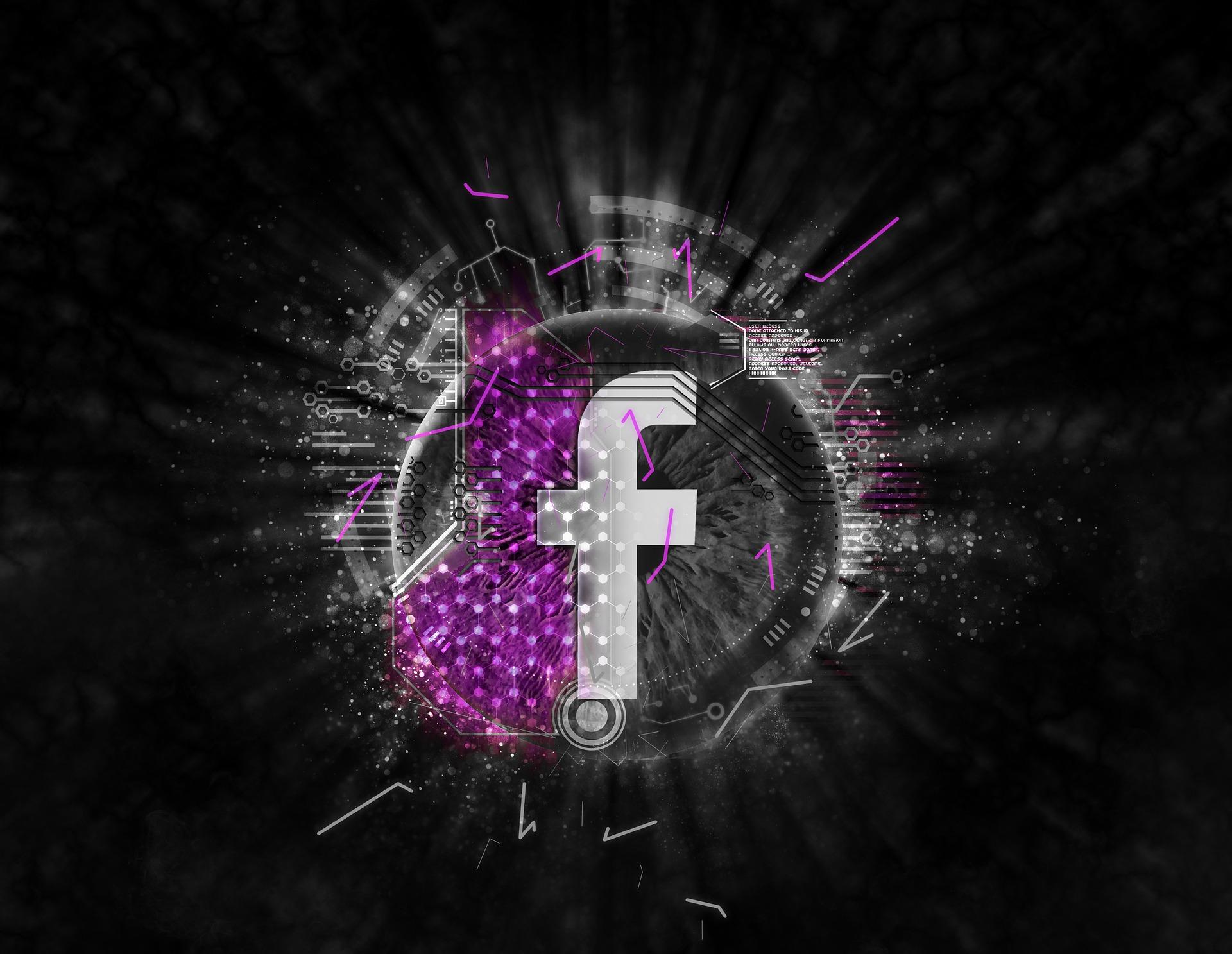 Come fare video in diretta su facebook