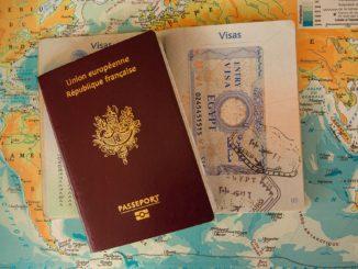 Dove e come fare il passaporto
