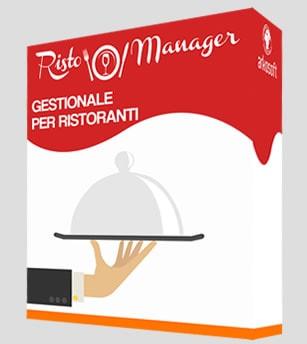 Come fare per gestire un ristorante