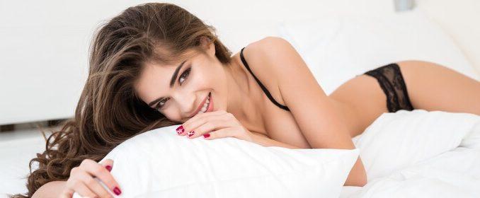 Come scegliere la biancheria intima per sedurre