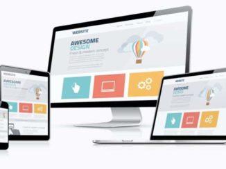 Come realizzare un sito web a Torino: le migliori alternative