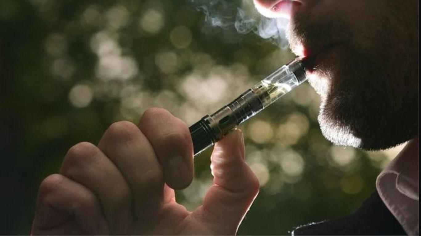 Come risparmiare sui liquidi per sigaretta elettronica