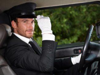 Servizio taxi per Malpensa