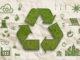 Come riciclare la carta in modo sostenibile