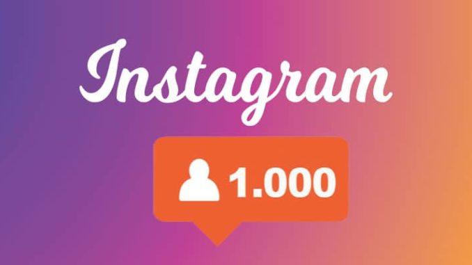 Come aumentare i followers