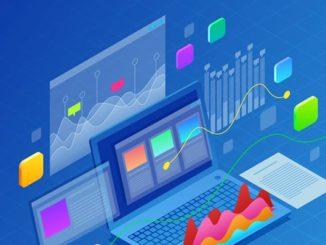 Come scegliere un buon hosting per il proprio blog
