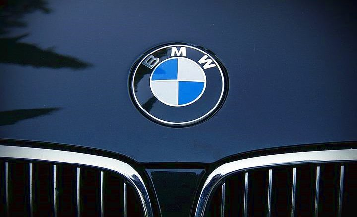 Hai un'auto BMW oppure una Mini