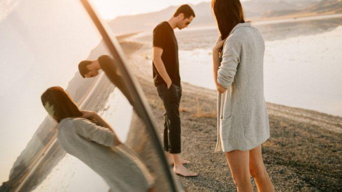 Lo stress ed i suoi effetti negativi nelle relazioni di coppia