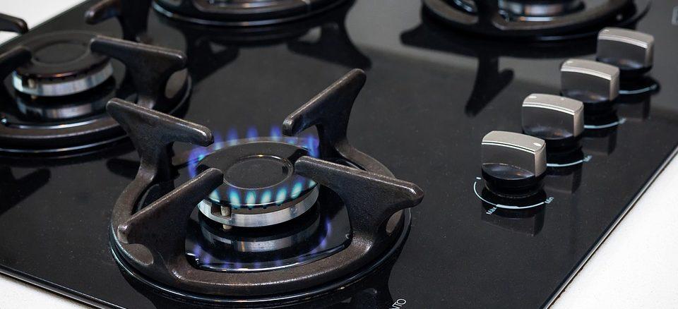 Come leggere la bolletta del gas