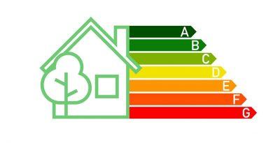 Certificazione energetica a cosa serve e quando va fatta
