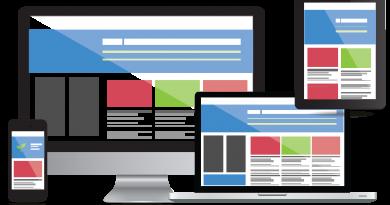 Come realizzare un sito web per hotel