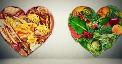 I migliori rimedi per abbassare il colesterolo