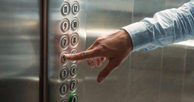 Cosa serve per installare un ascensore in un condominio