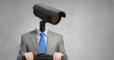 Valutazione impatto privacy: il caso della videosorveglianza